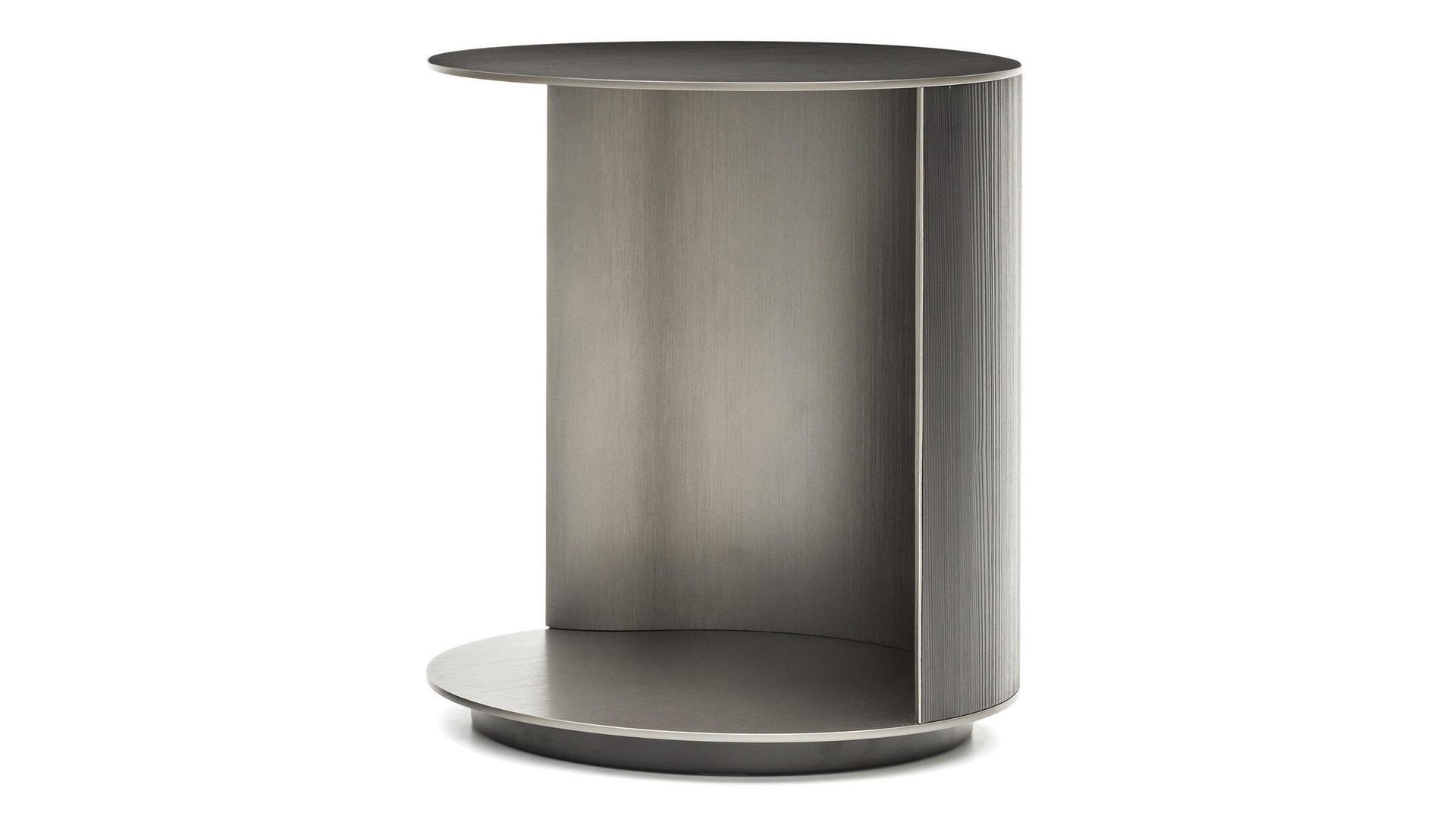 Richer coffee table.jpg