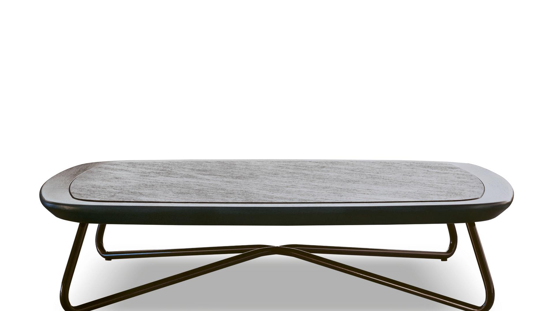 Rivera coffee table.jpg