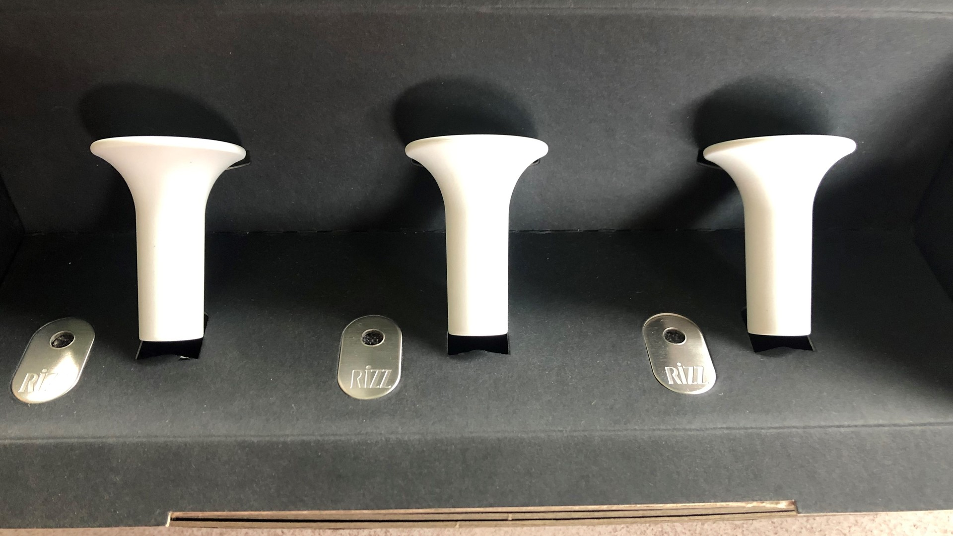 Rizz trumpets.jpg
