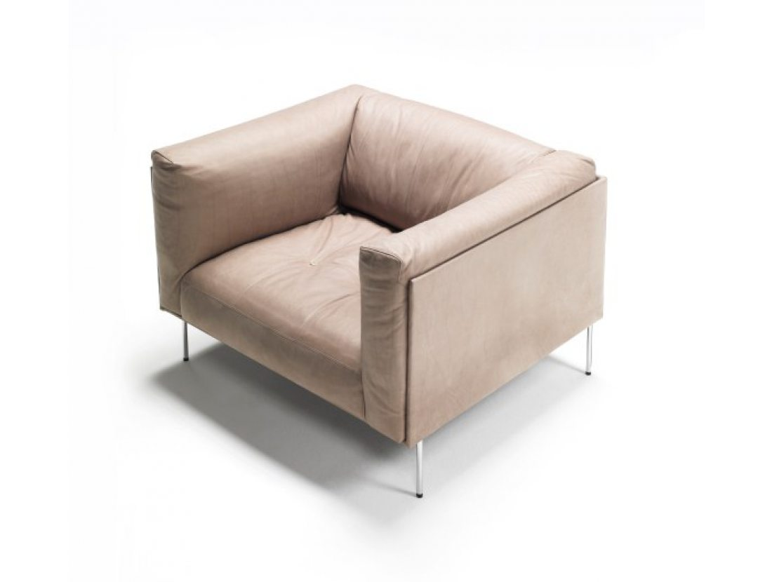rod armchair.jpg