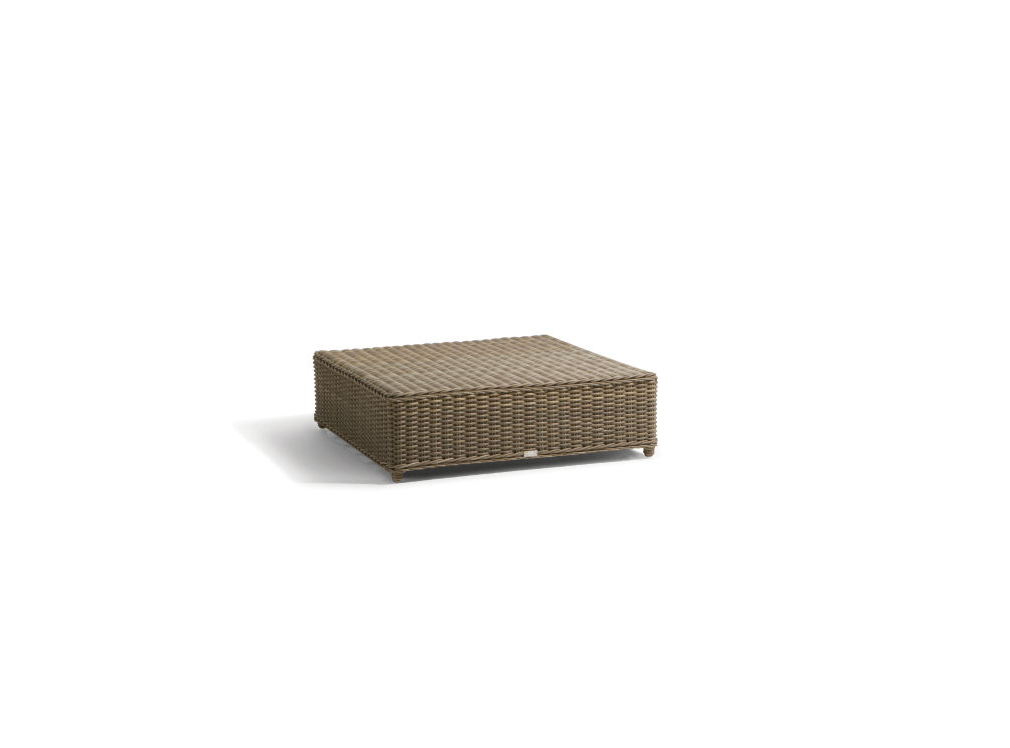 large footstool.png