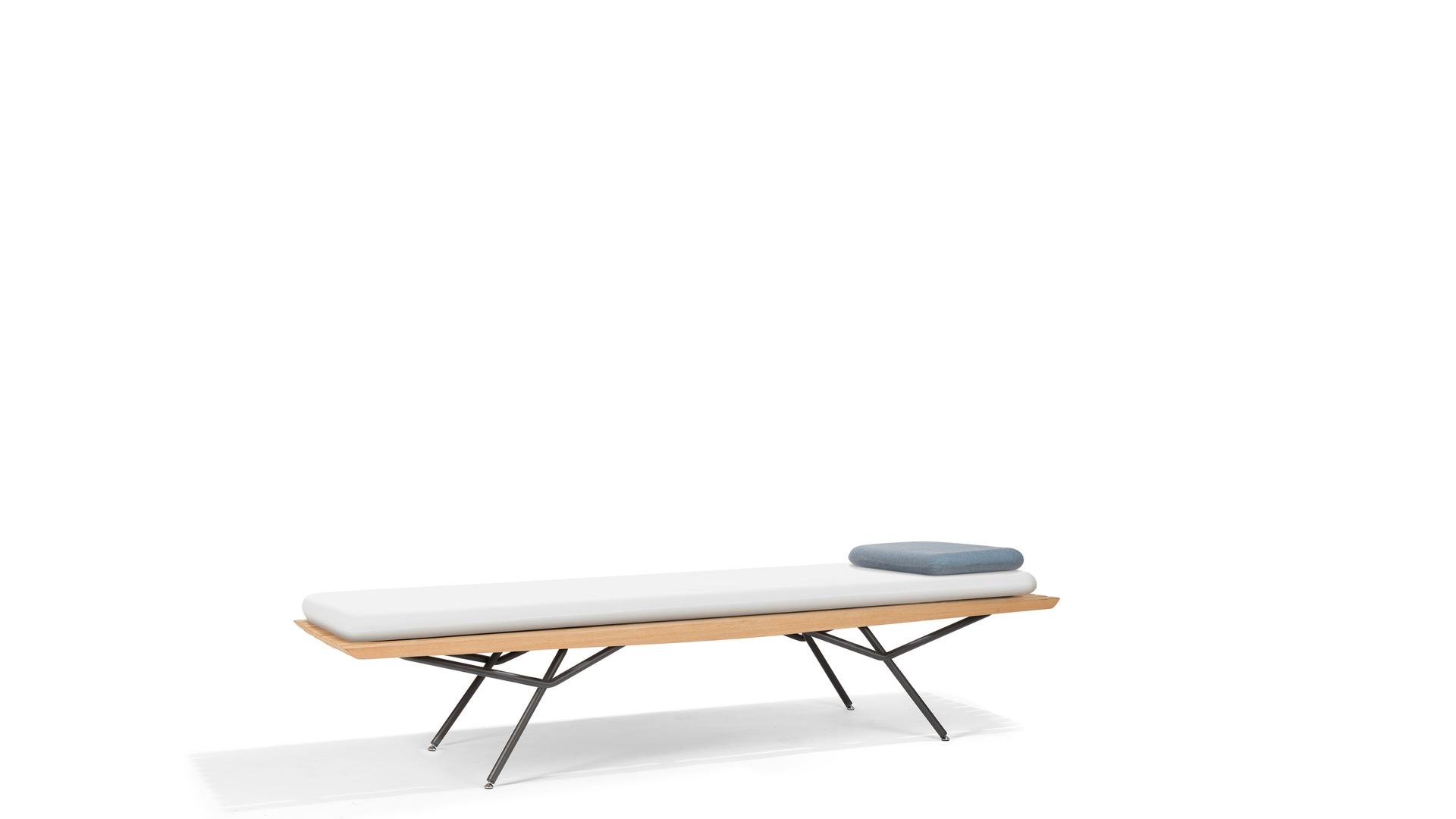 San concept 3 lounger.jpg