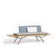 San concept 1 sofa.jpg