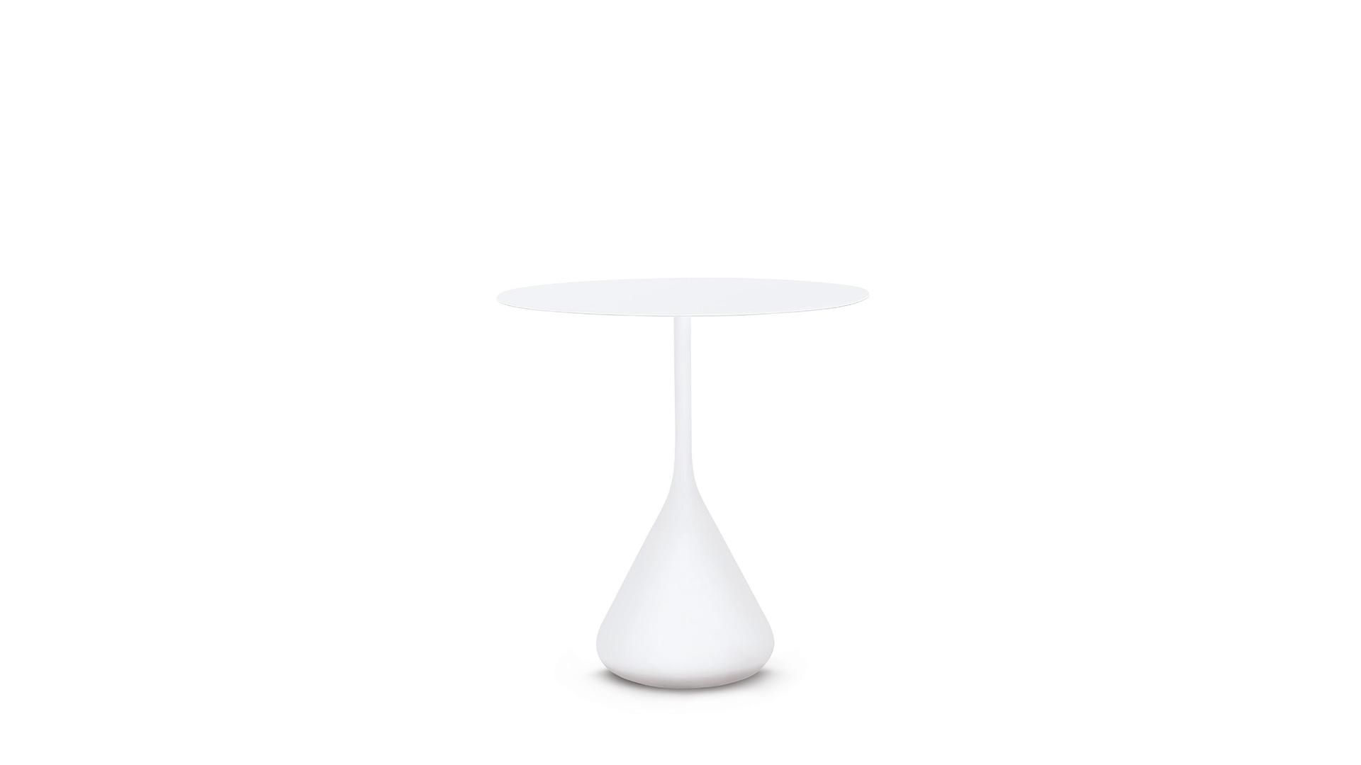 dedon-satellite-diningtable-70cm-white.jpg