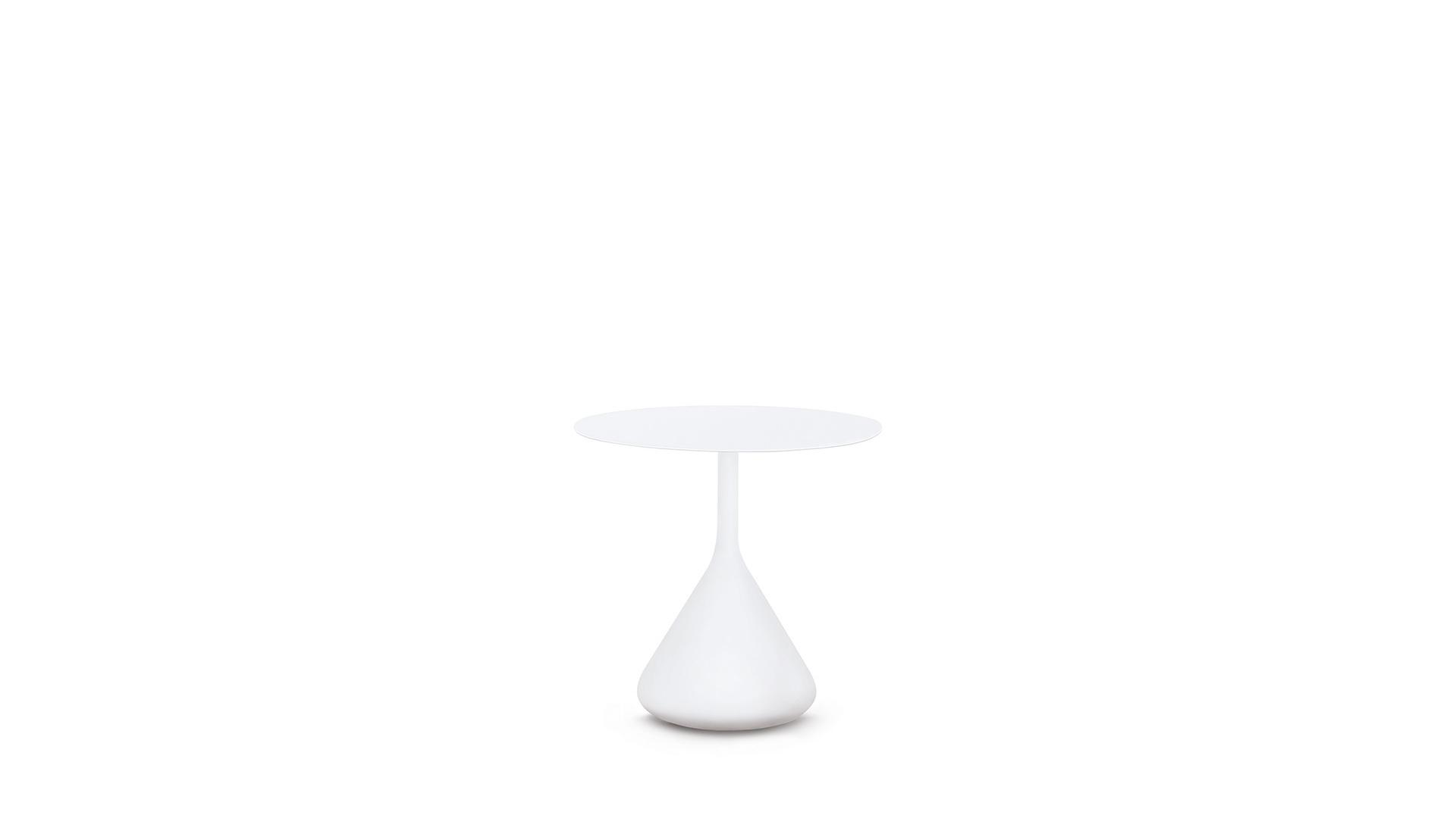 dedon-satellite-sidetable-40cm-white.jpg