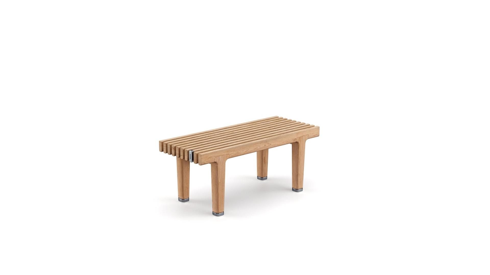 DEDON-SEALINE-Bench.jpg