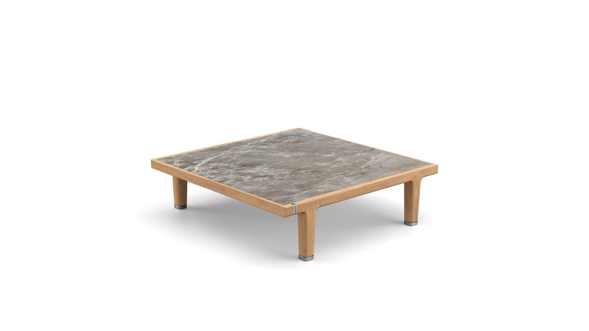 DEDON-SEALINE-Coffee-table-90x90-gray-stone.jpg