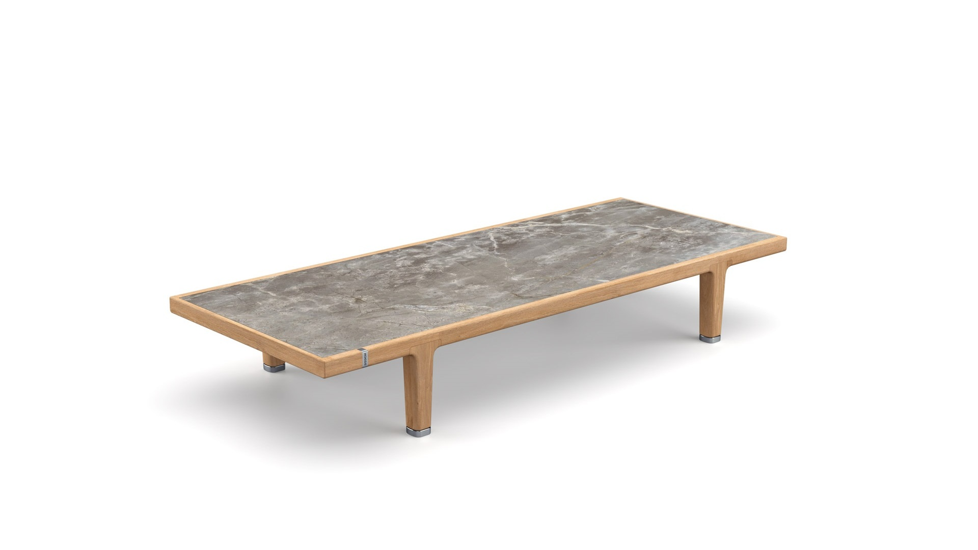 DEDON-SEALINE-Coffee-table-162x65-gray-stone.jpg