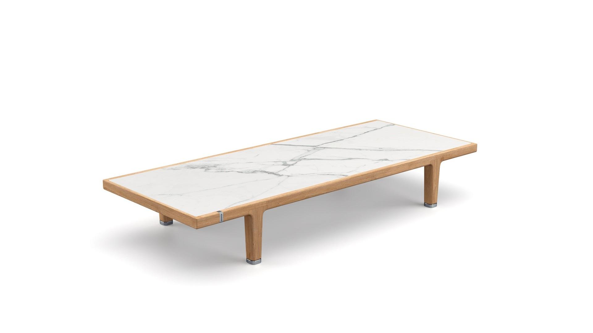 DEDON-SEALINE-Coffee-table-162x65-white-marmi.jpg
