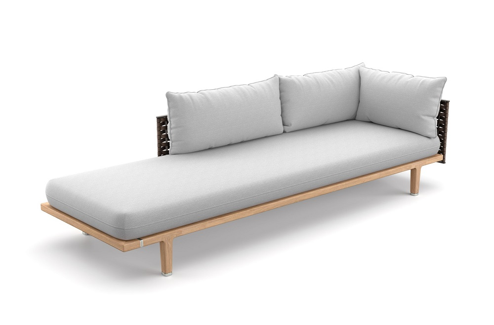 DEDON-SEALINE-Extended-daybed-right-titan.jpg