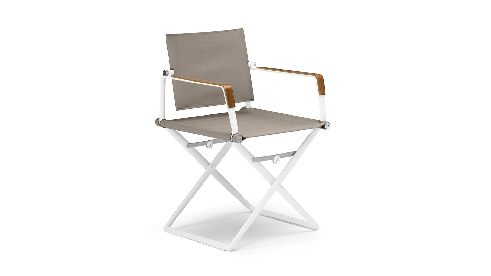 Dedon Seax armchair.png