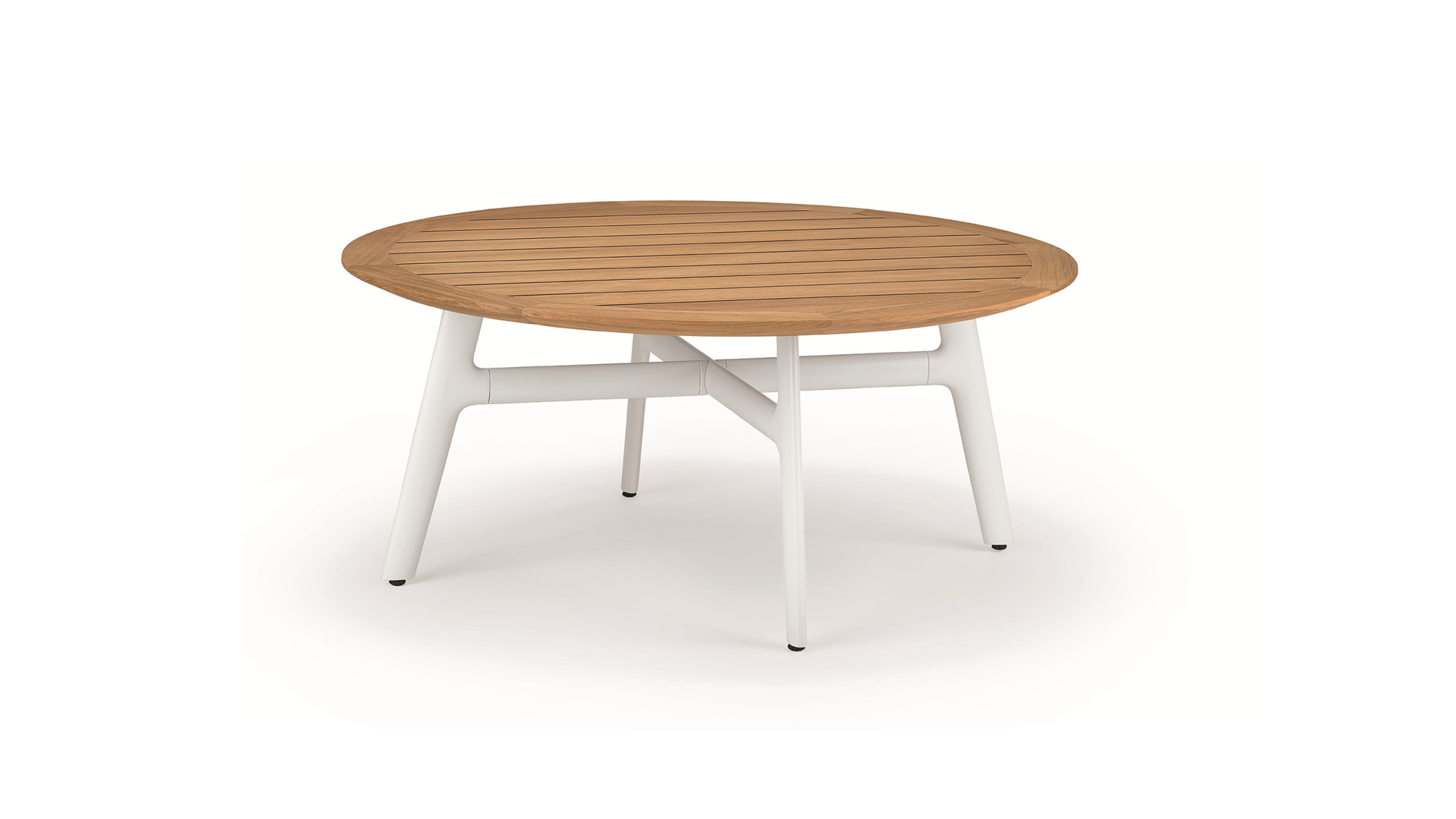 Dedon Seax table round 2.png