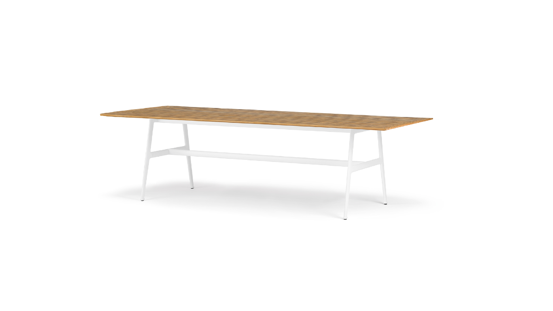 Dedon Seax table extra long.png