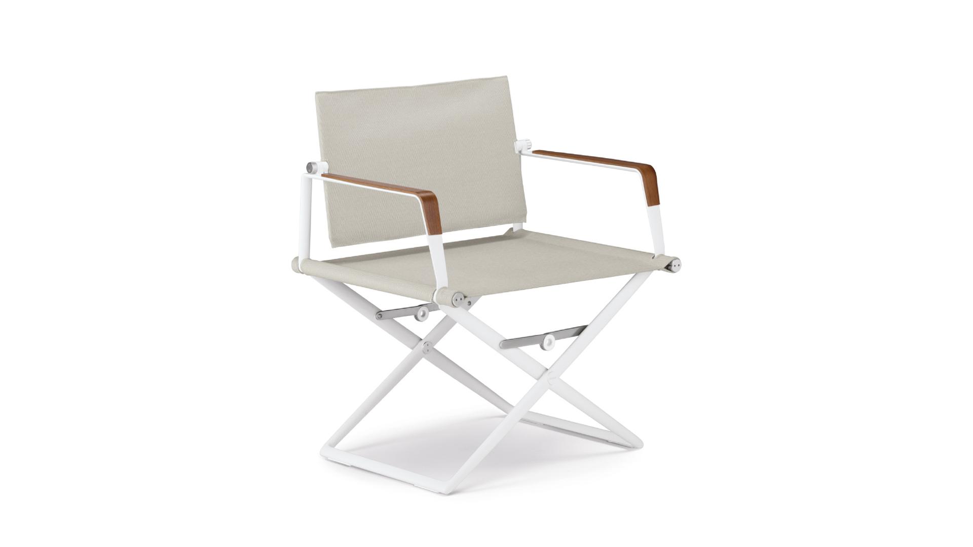 Dedon Seax lounge chair.png