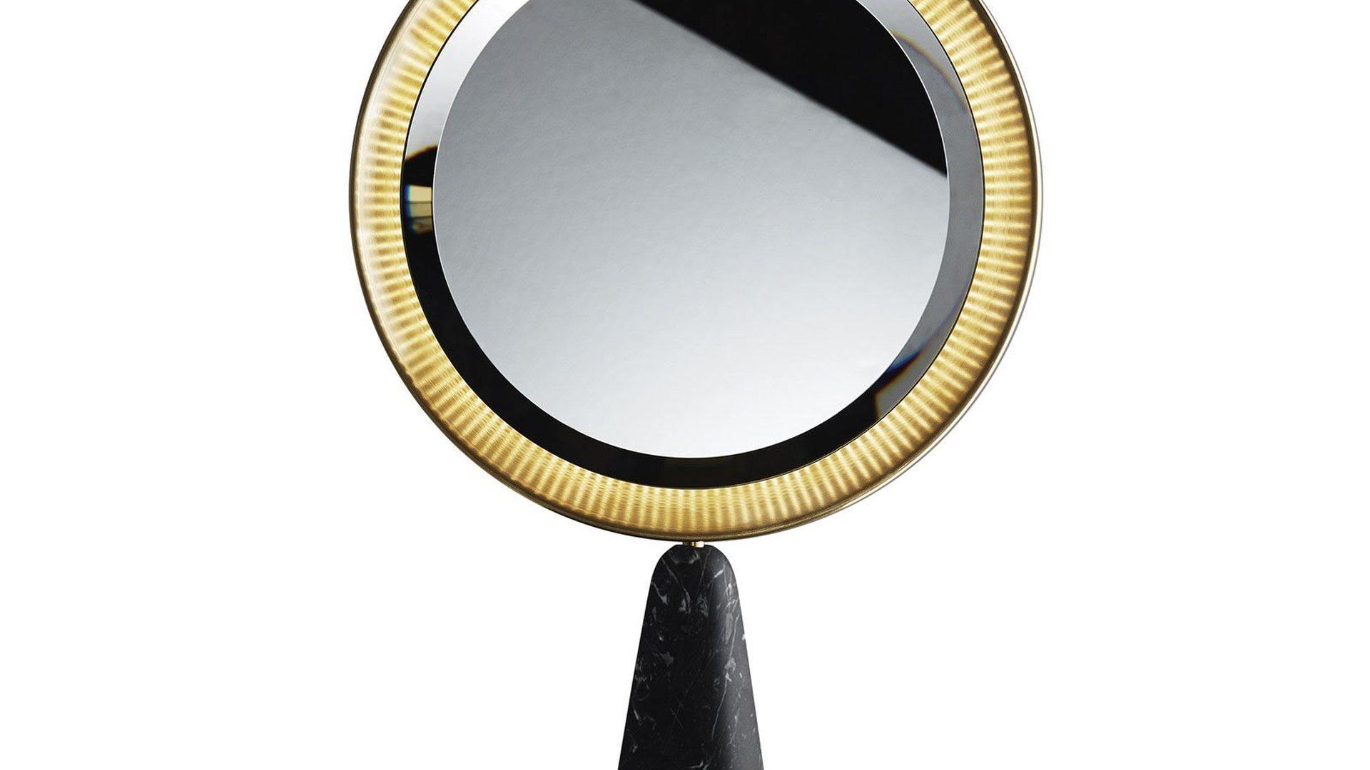 Gallotti & Radice Selene mirror.jpg