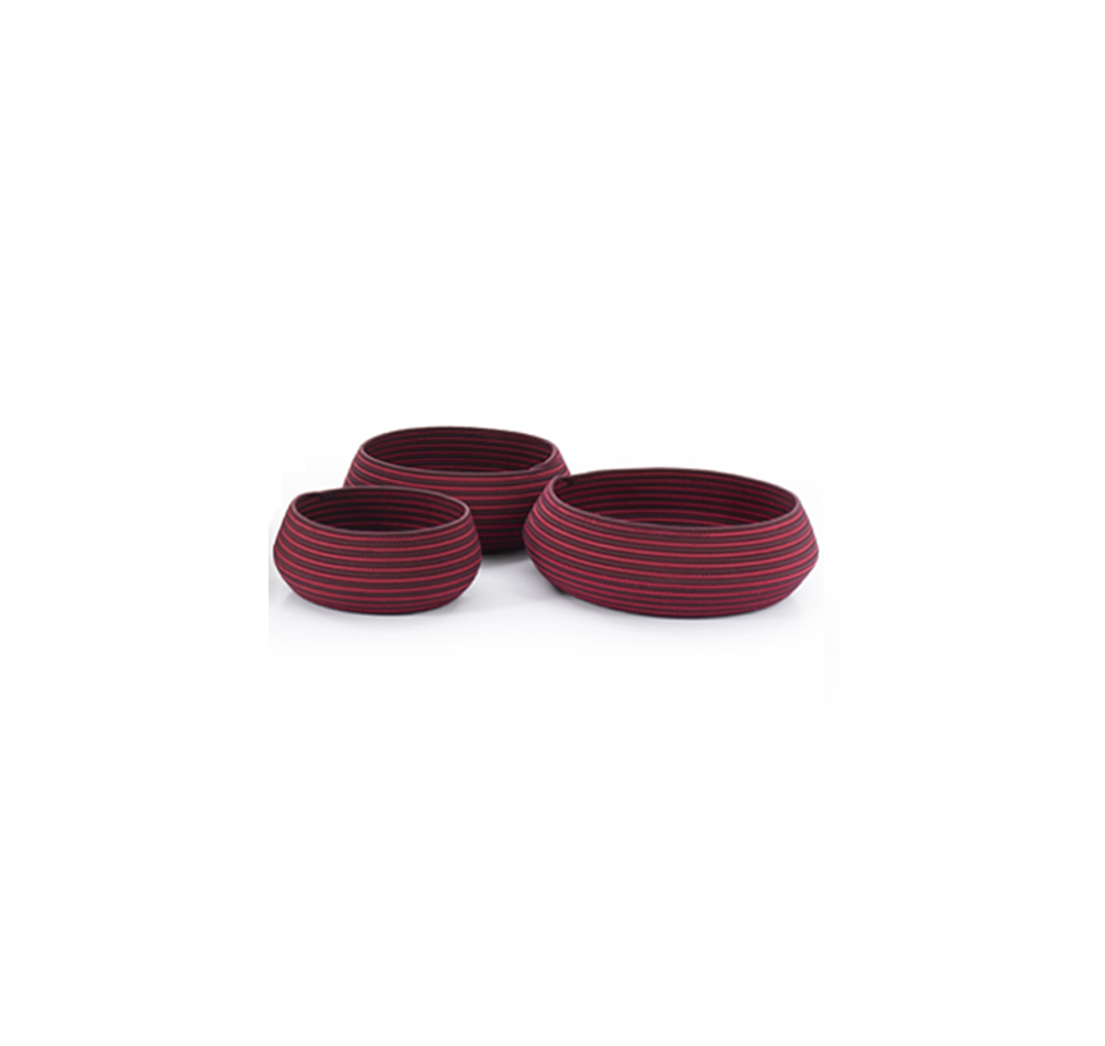 set of 3 table bowls2.png