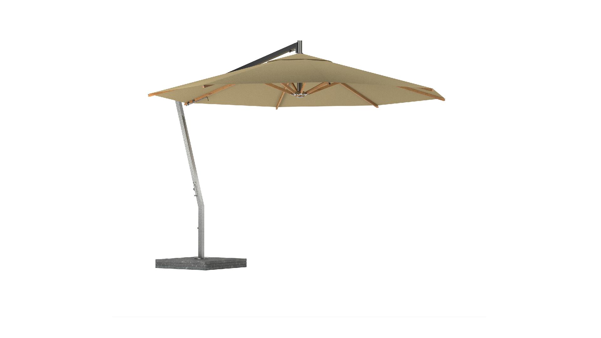 Shady groen parasol.png