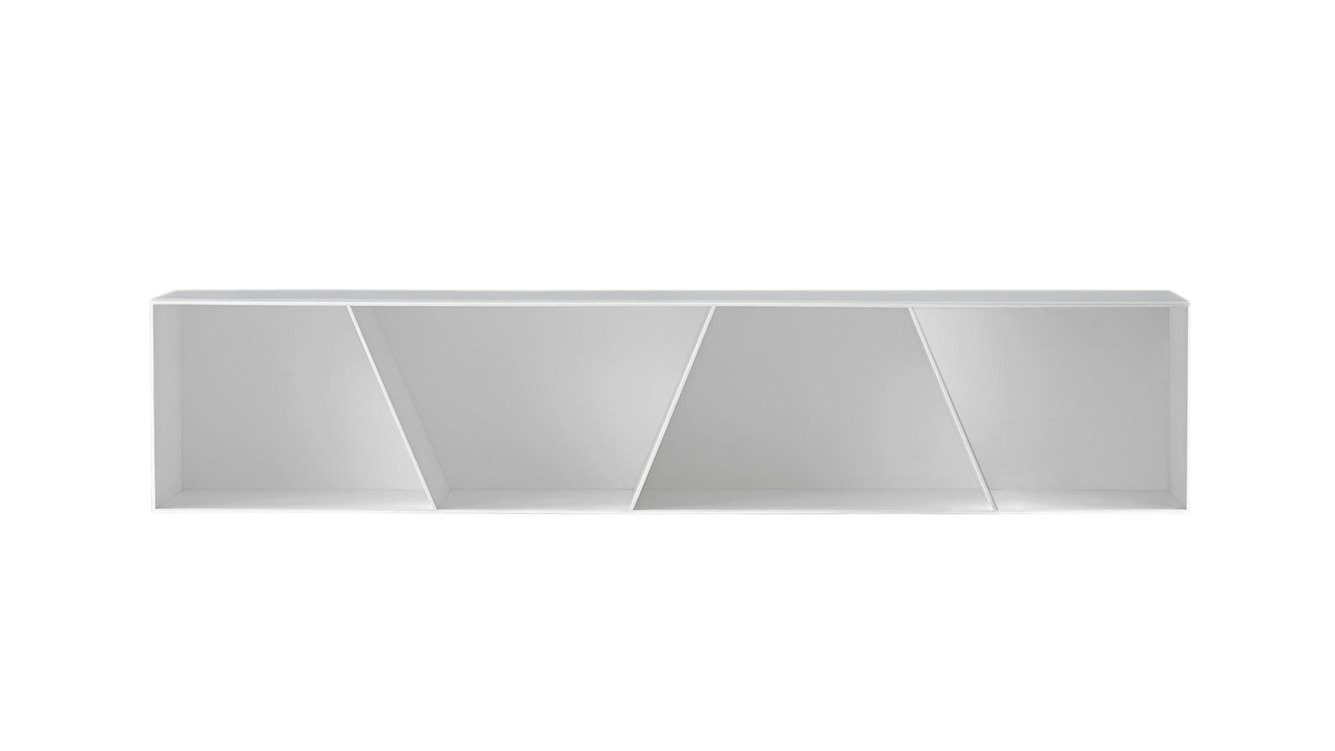 Shelf suspended 01.jpg