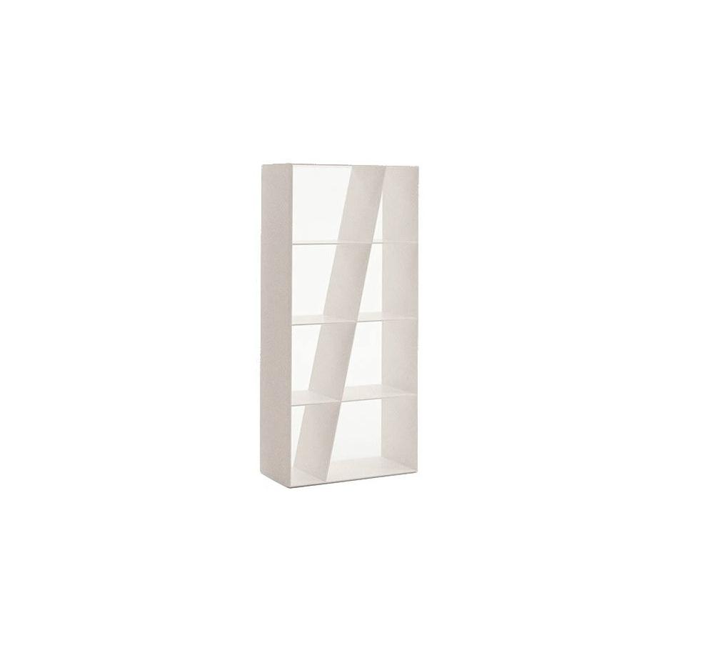 Shelf Tall bookcast 1.png