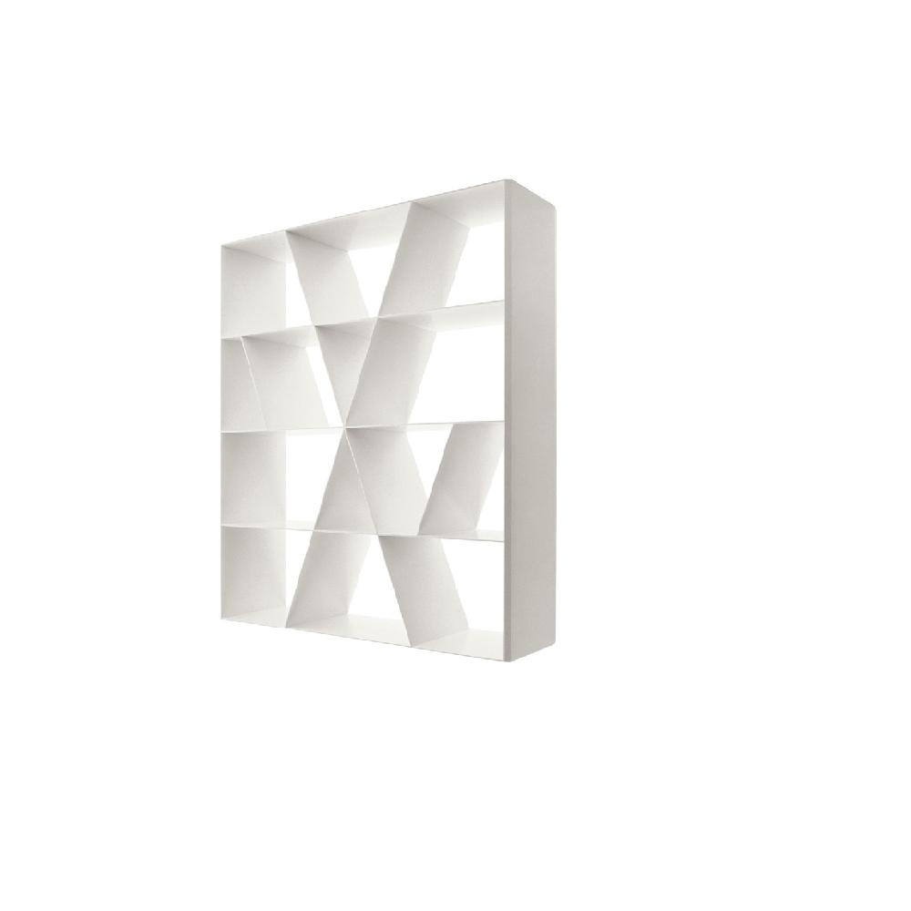 Shelf x 1.png