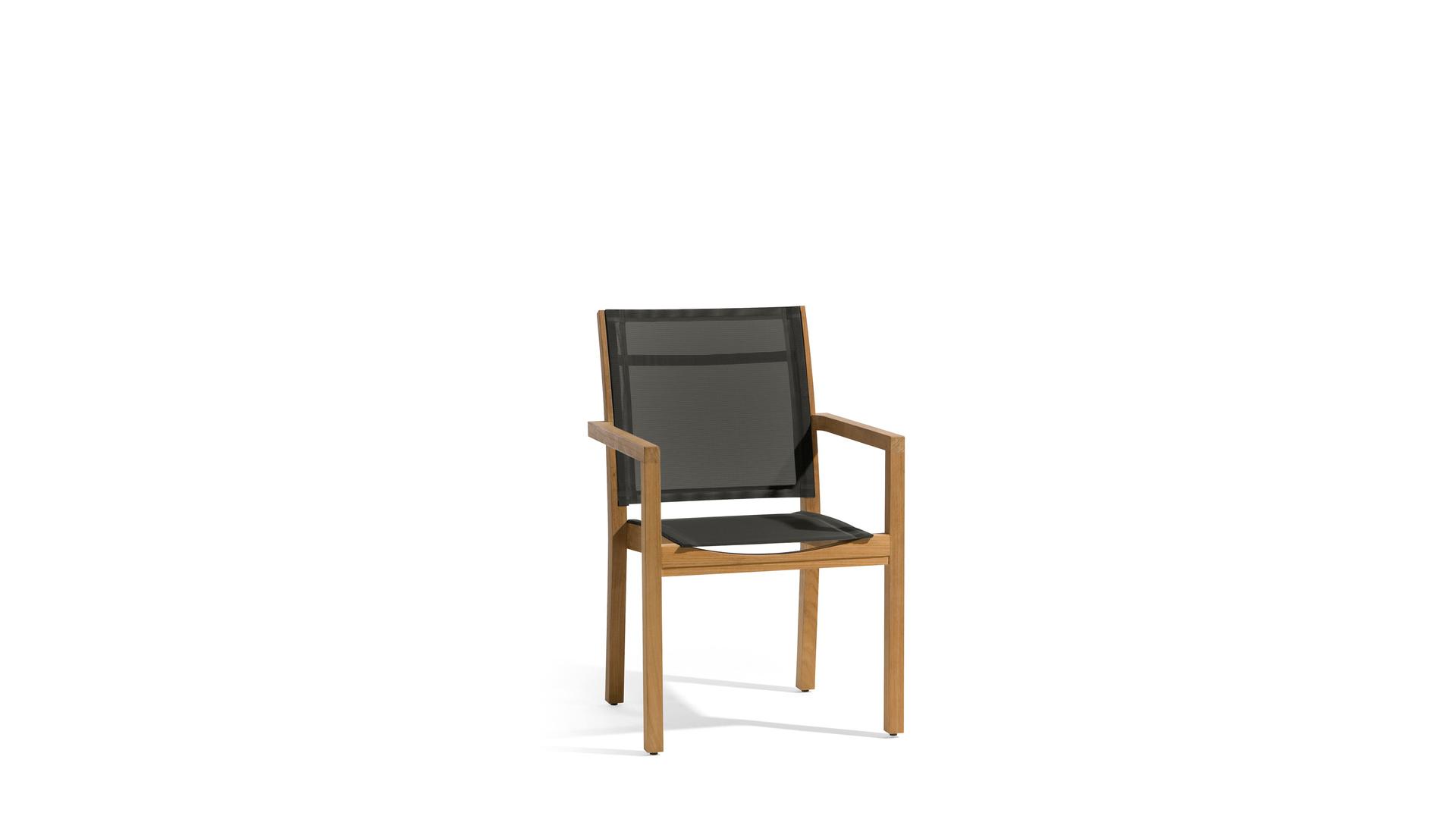 14 chair textiles.jpg