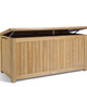 13 cushion box.jpg