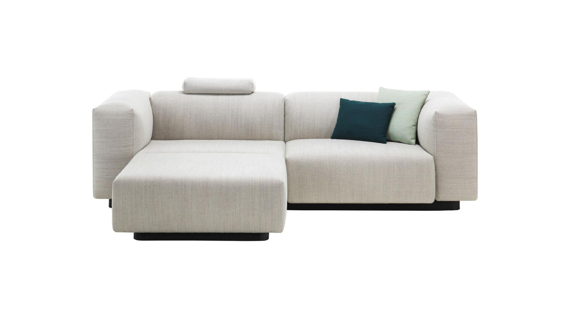 Large soft modular sofa 5.png
