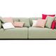Large soft modular sofa 6.png