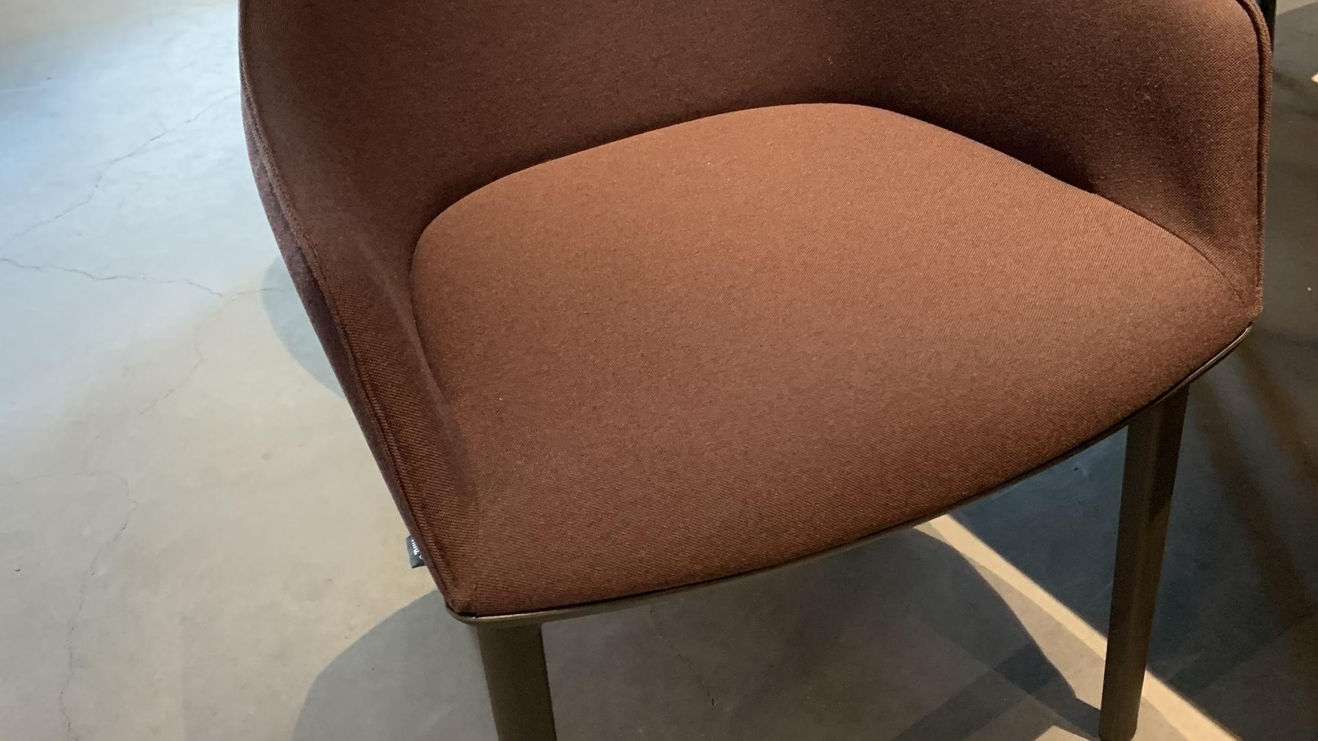 IMG-2904 flow chair.jpg