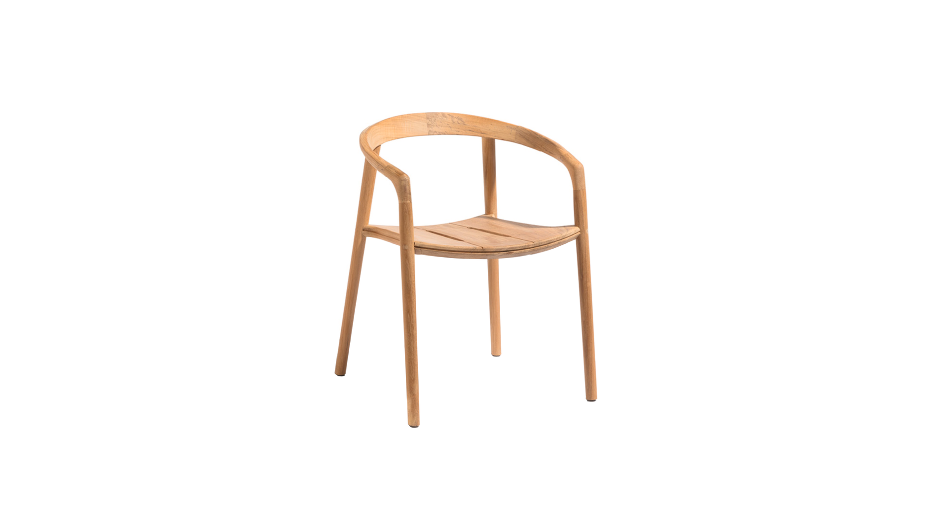Solid chair 2.png