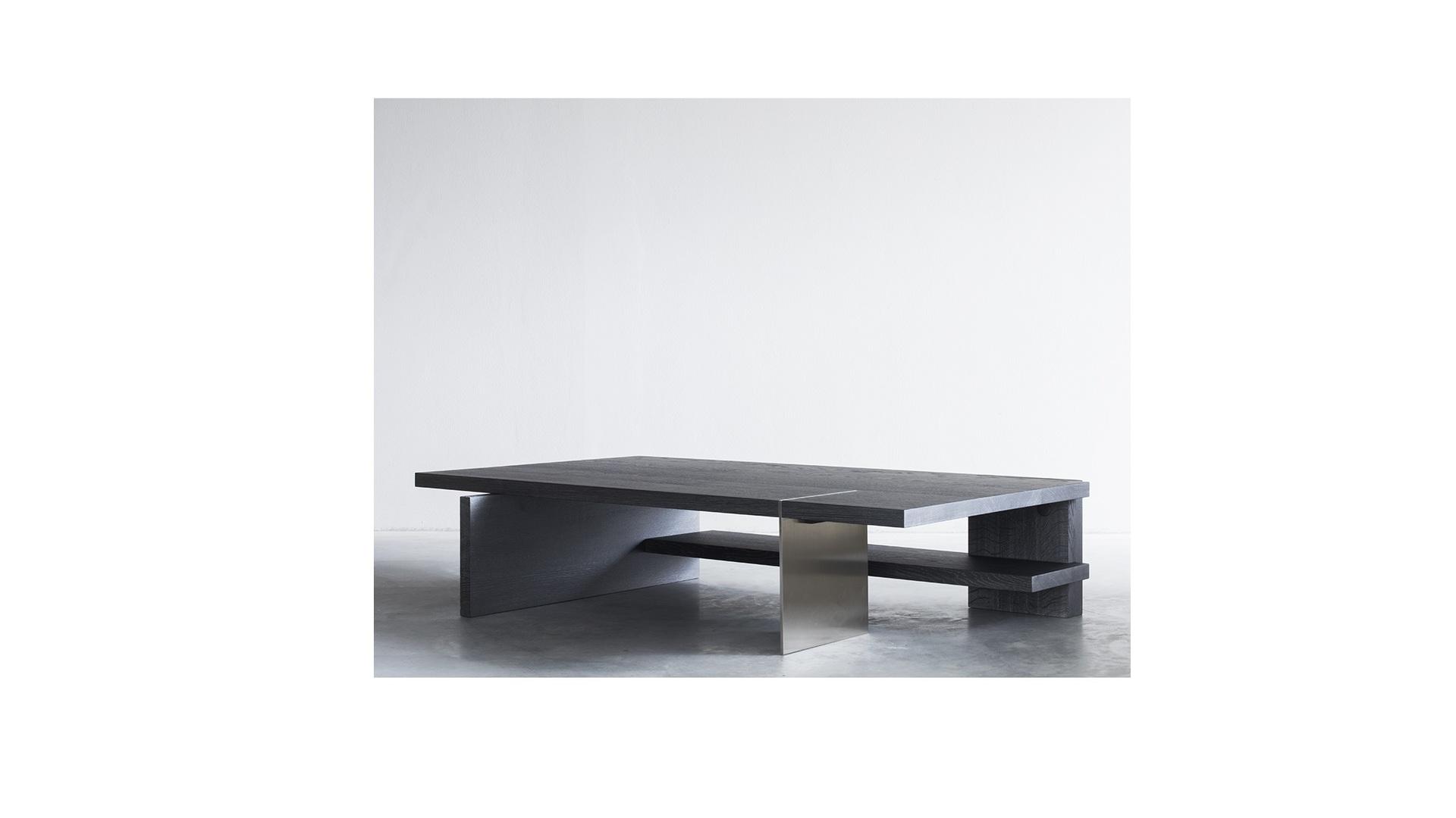 Stijl rectangular coffee table with nickel (1) klein.jpg