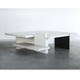 Stijl square coffee table with epoxy steel (1) klein.jpg
