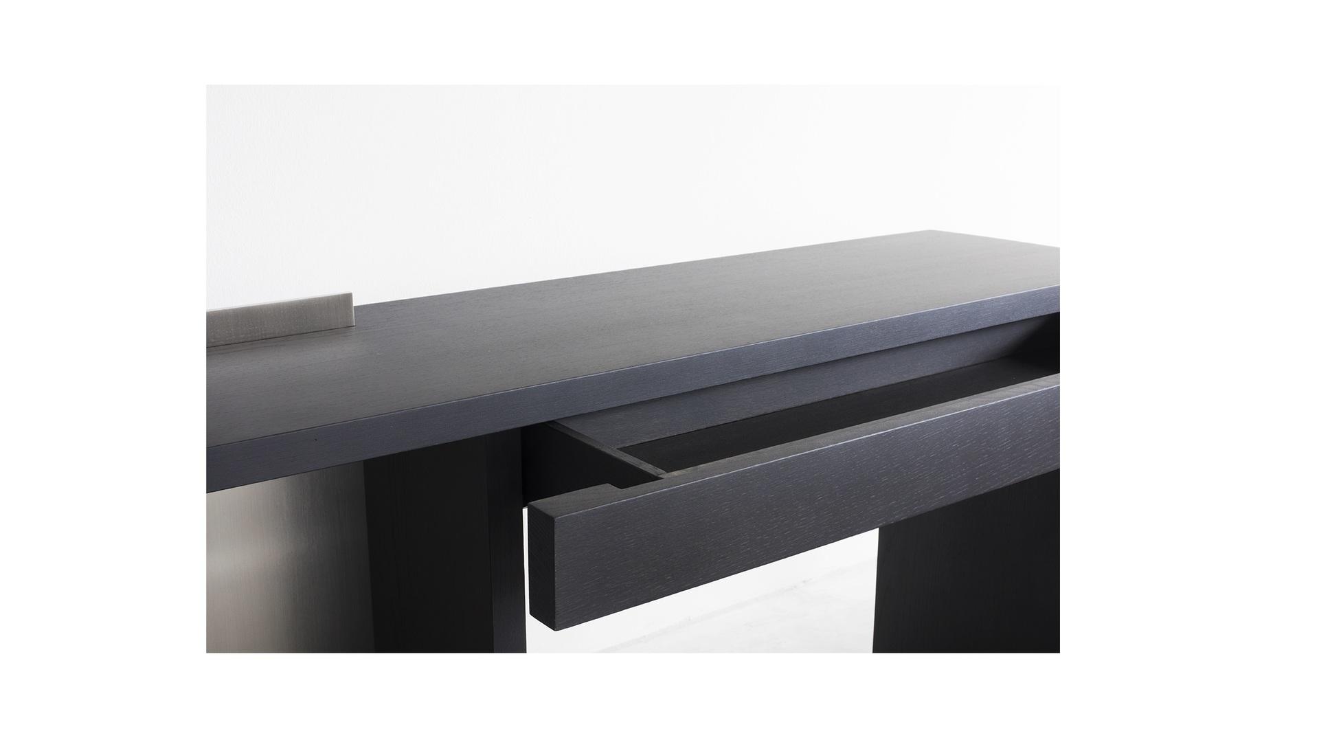 Stijl console with nickel (2) klein.jpg