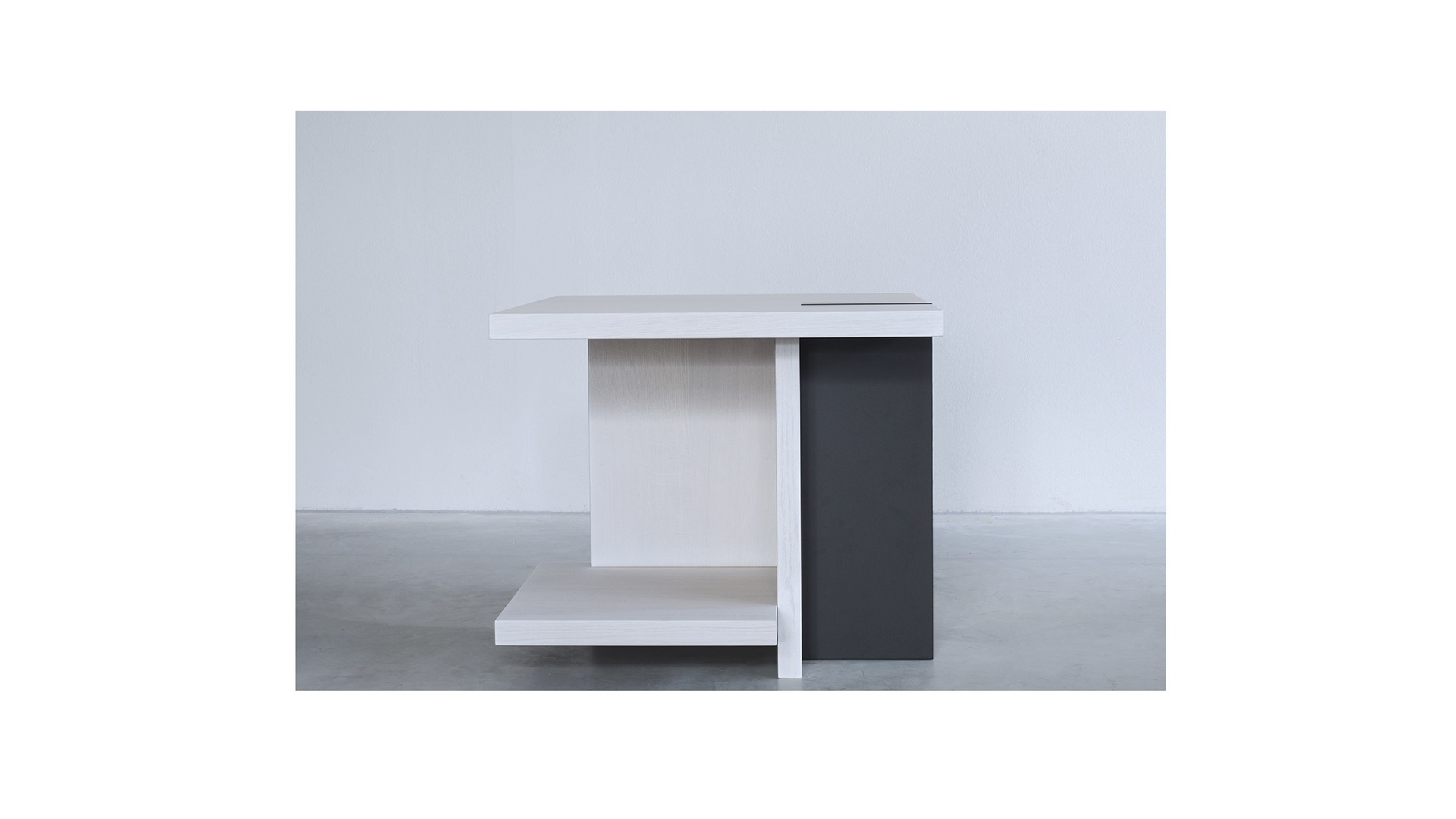 Stijl side table with epoxy steel (1).jpg