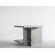 Stijl side table with marble (1).jpg