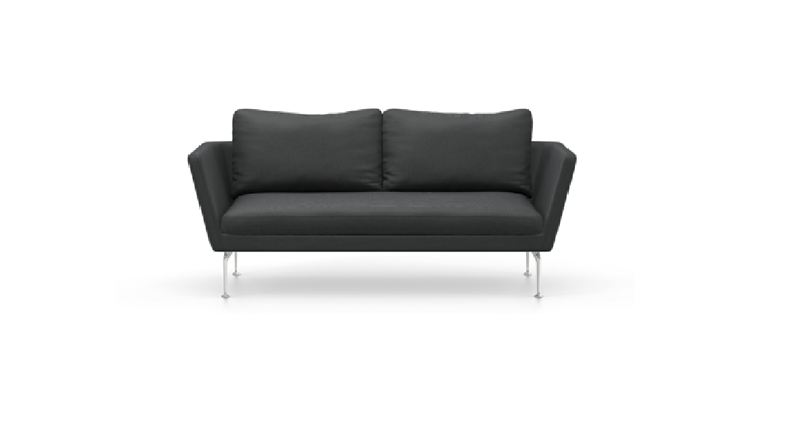 2-seatersofa1.png