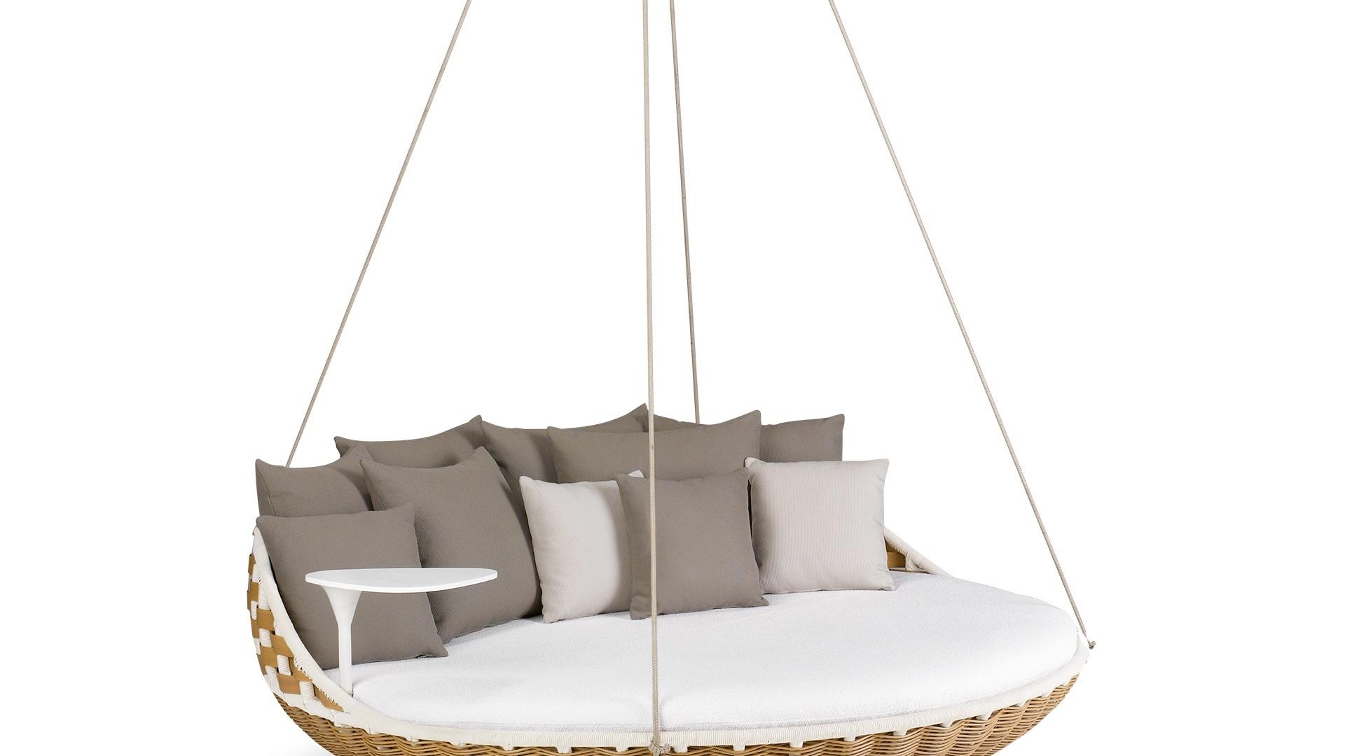 DEDON-Swingrest-hanginglounger-natural.jpg