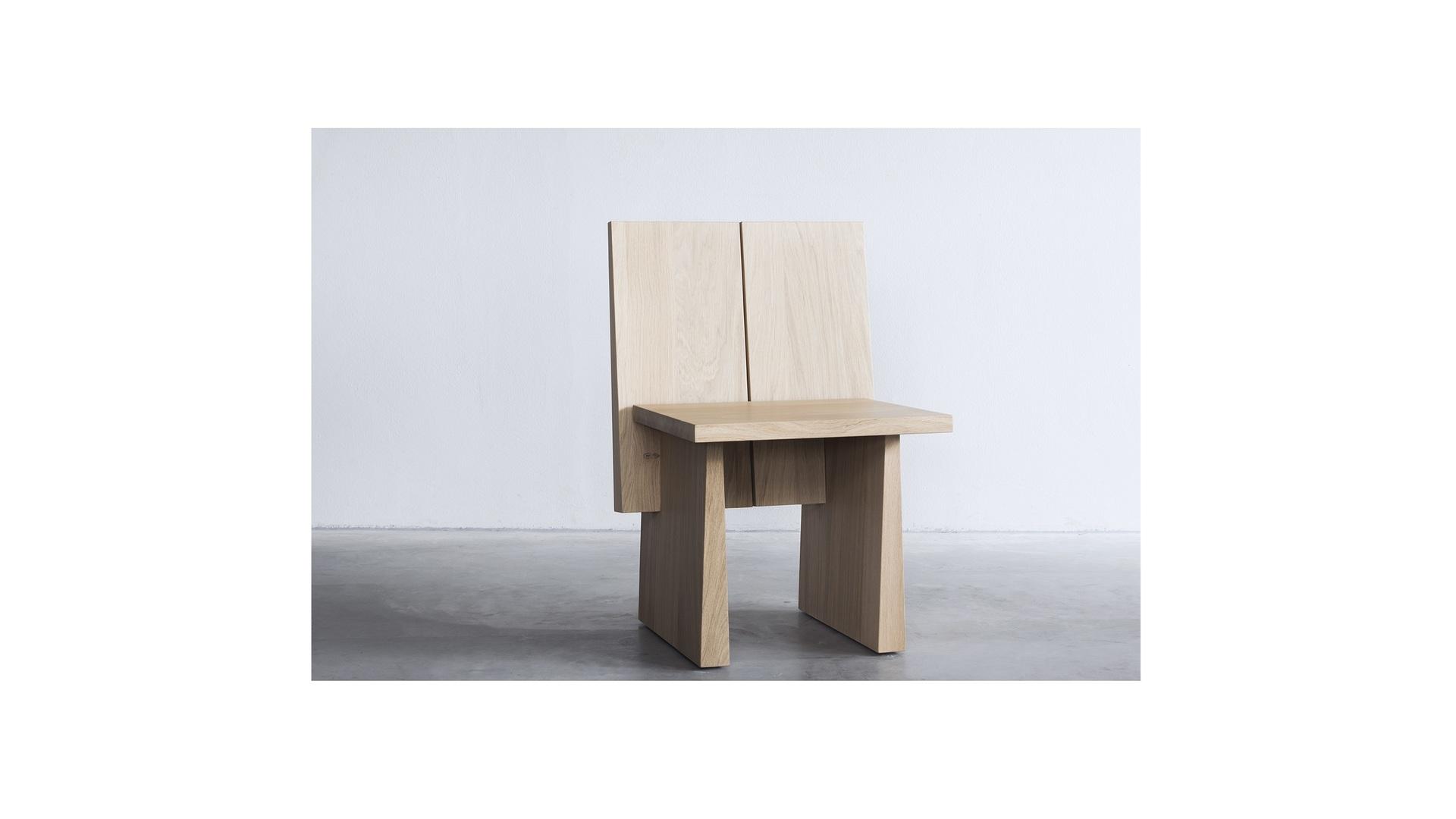 T-elements chair (1) klein.jpg