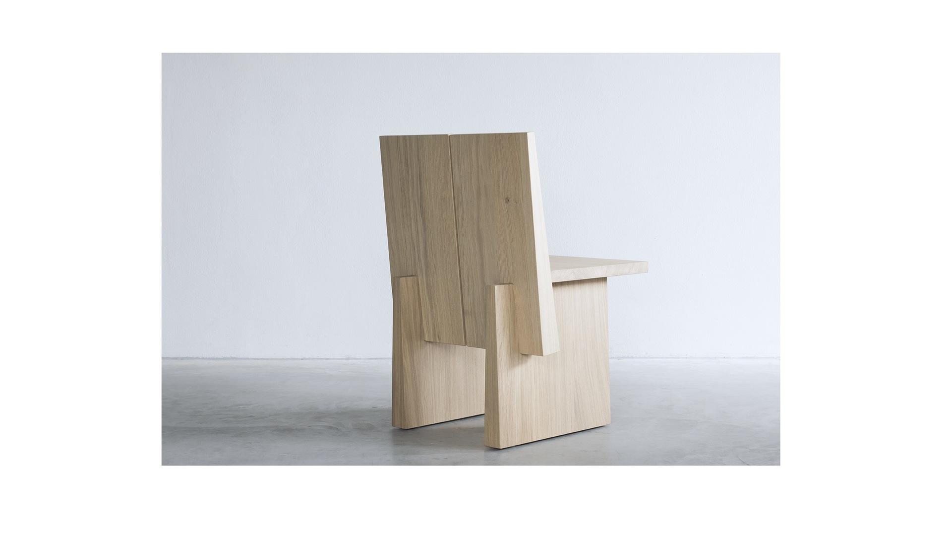 T-elements chair (2) klein.jpg