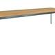 Taboela 240 table rvs-teak royal botania.jpg