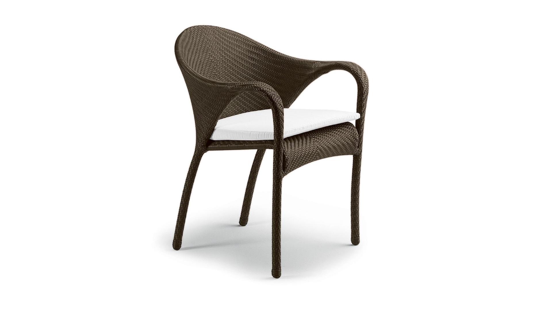 Tango armchair.png