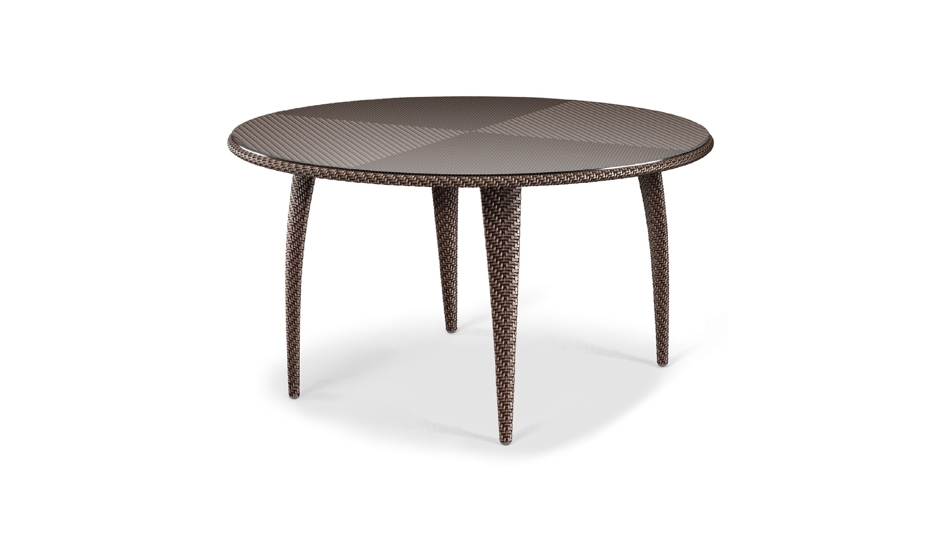 Tango dining table large round.png