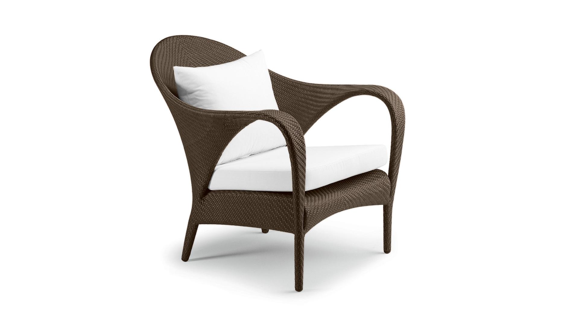Tango loungechair.png