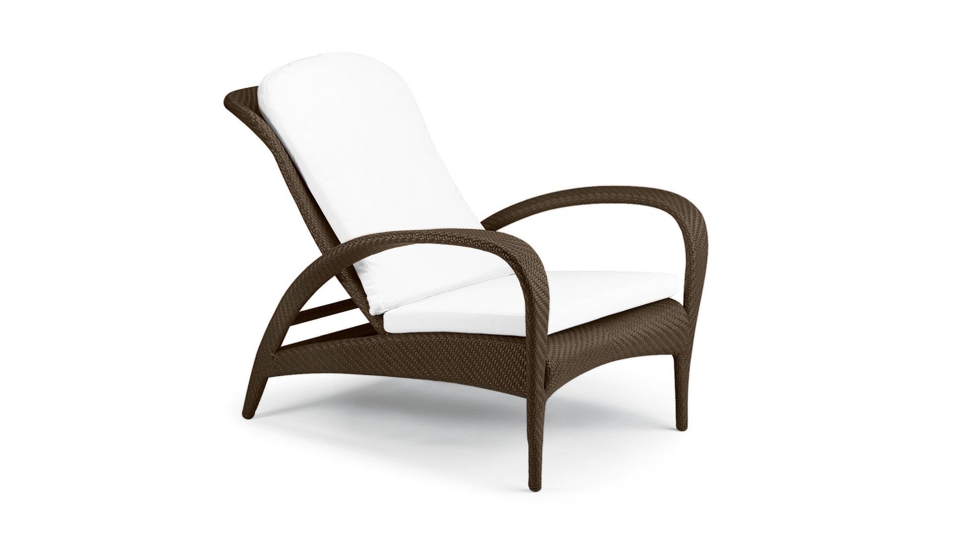 Tango recliner.png