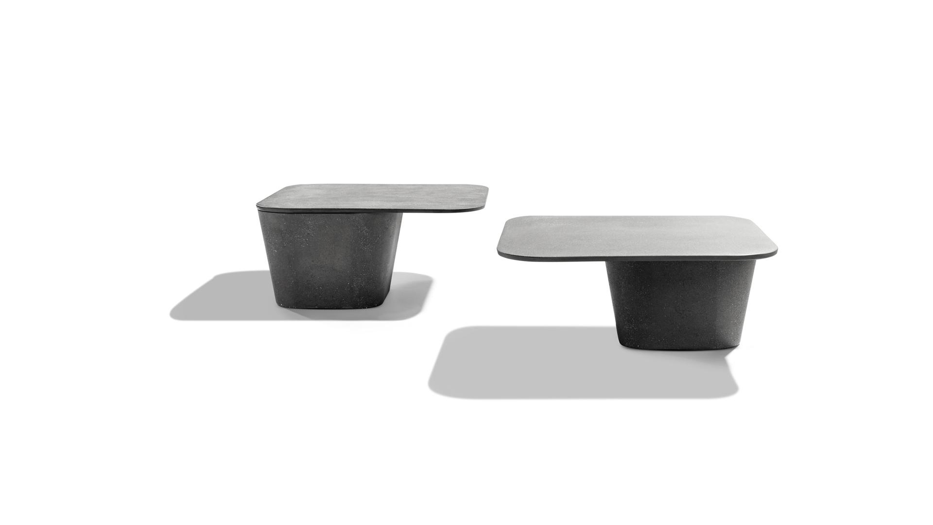 Tao-coffee-tables-with-shadow.jpg
