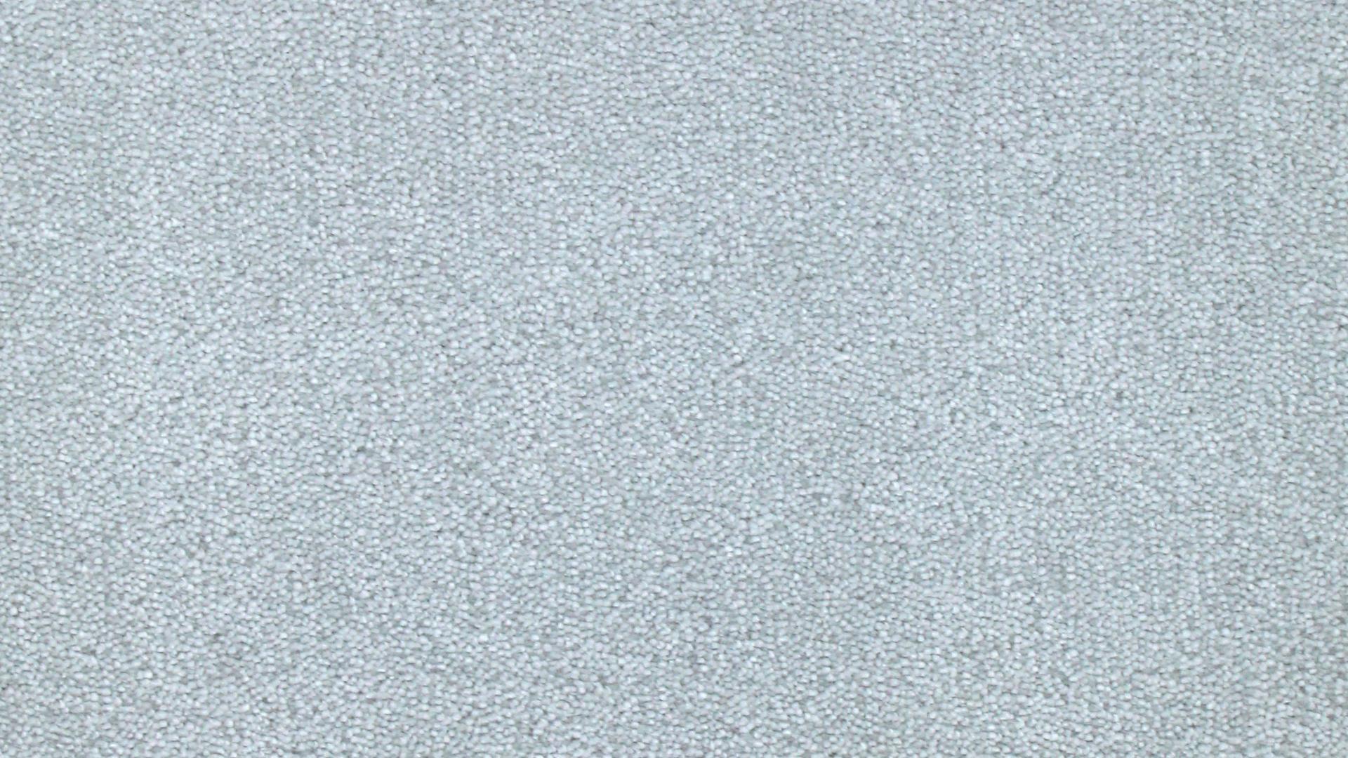 tence-ich-002.jpg