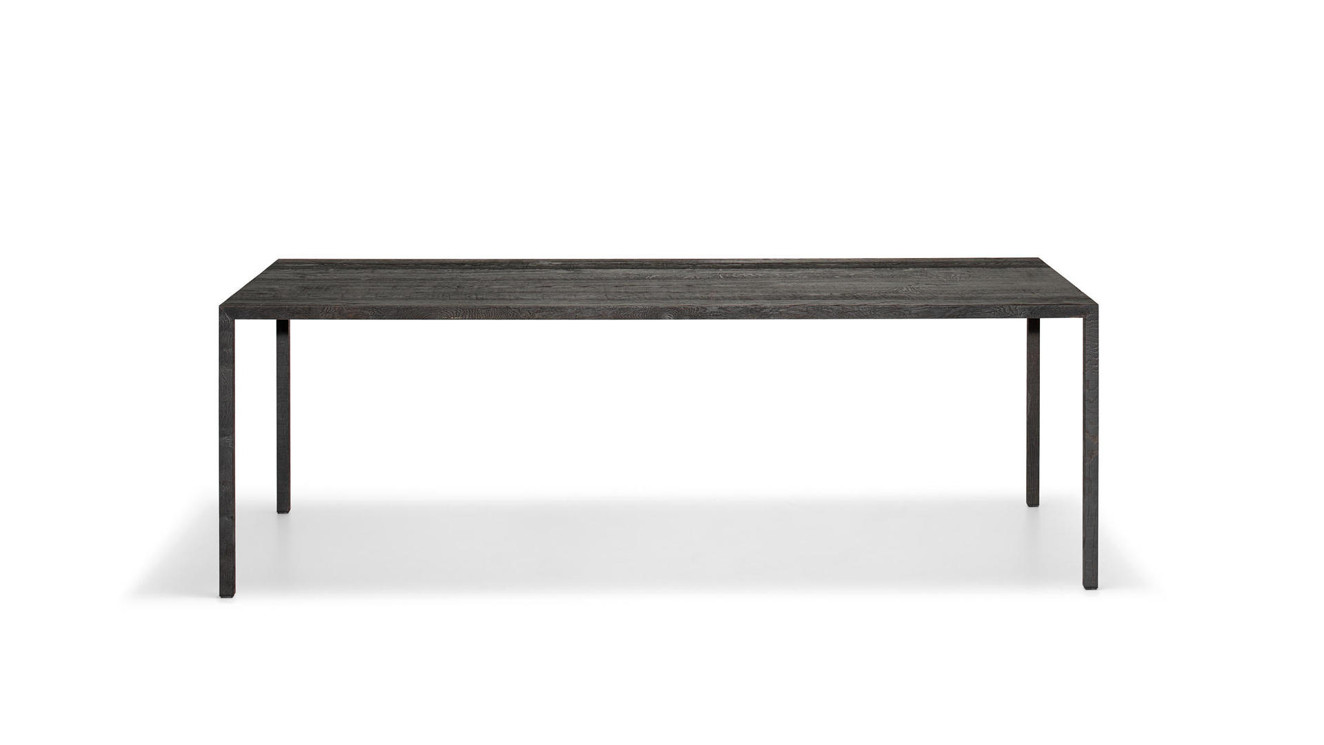 MDF Italia Tense table carbone oak Hora Barneveld 2.jpg
