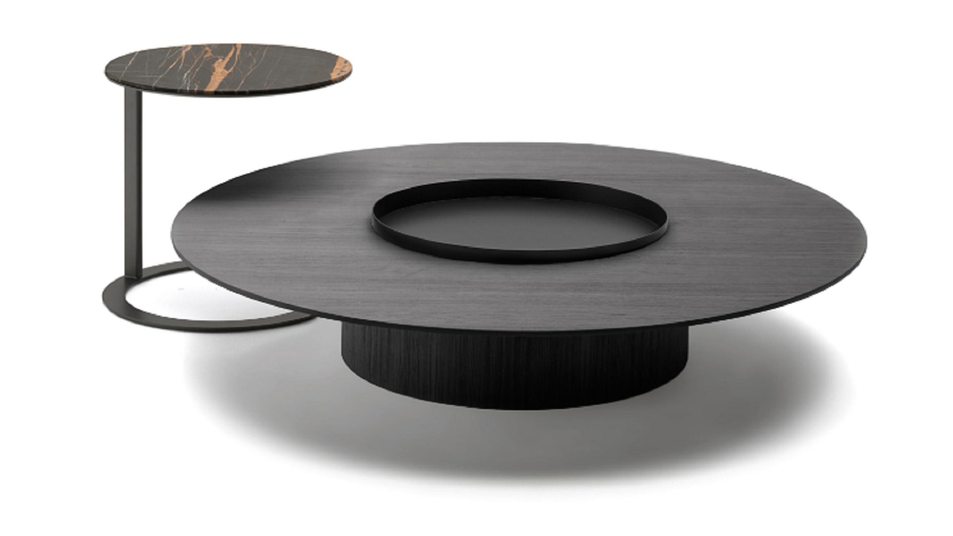 Tethys tafels.PNG