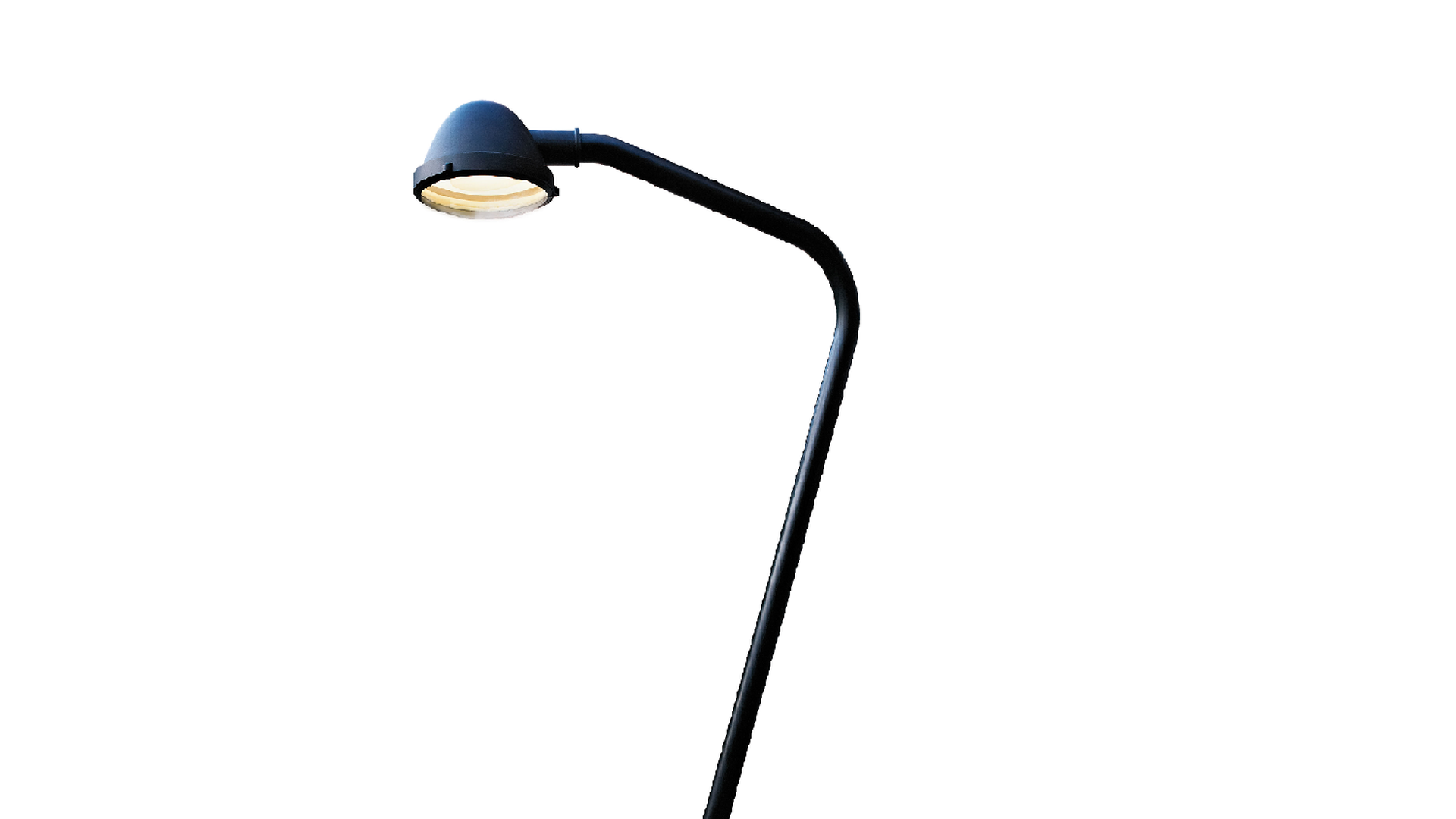 Floorlamp the Outsider.png