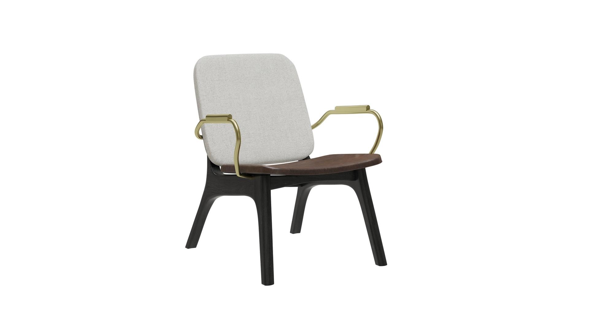 Baxter Thea armchair2.jpg